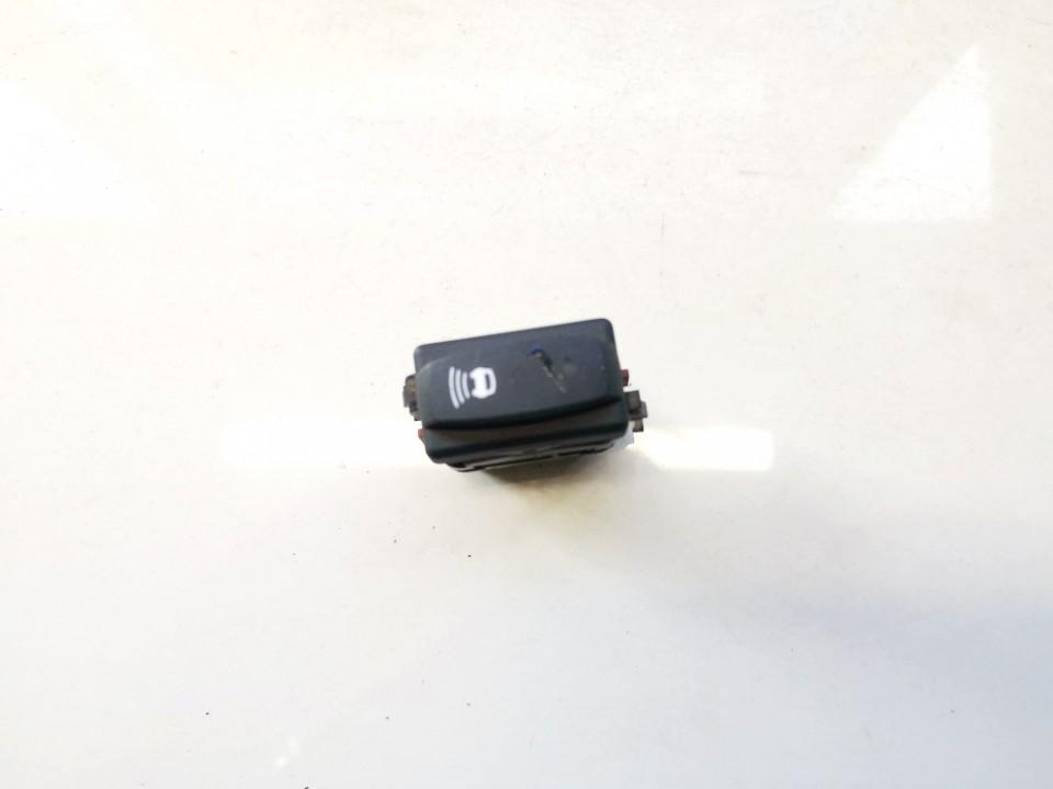 Parktroniko mygtukas Renault Vel Satis 2002    3.5 26488