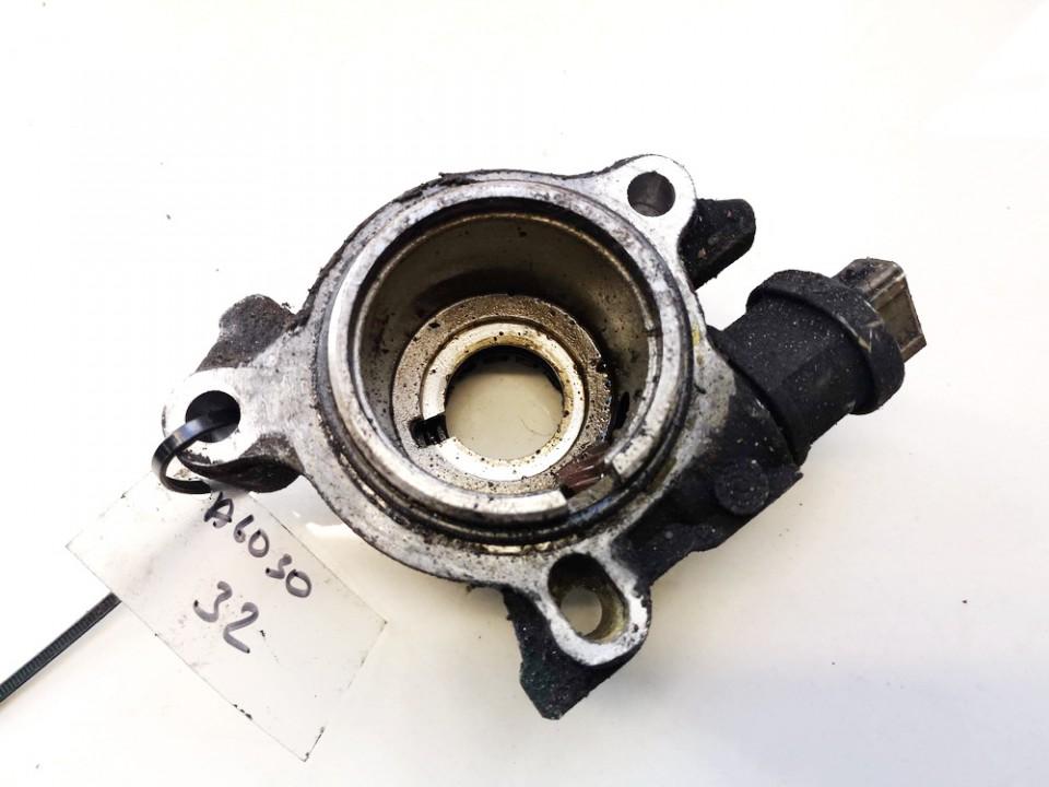 Speedometer Sensor (Vehicle Speed Sensor) Citroen Xsara Picasso 2000    2.0 9628137010