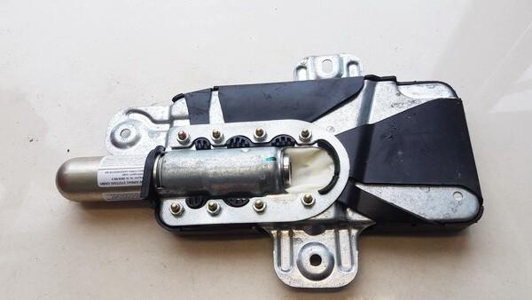 Duru SRS BMW 3-Series 2000    0.0 30339879B