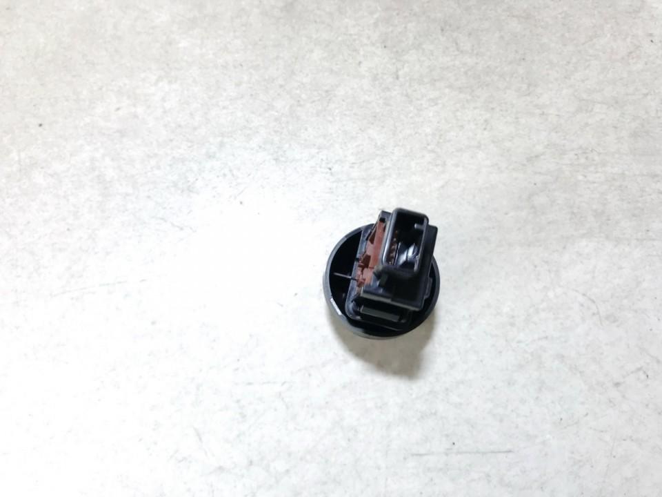 Sukibimo valdymo mygtukas Toyota RAV-4 2008    2.2 15b116