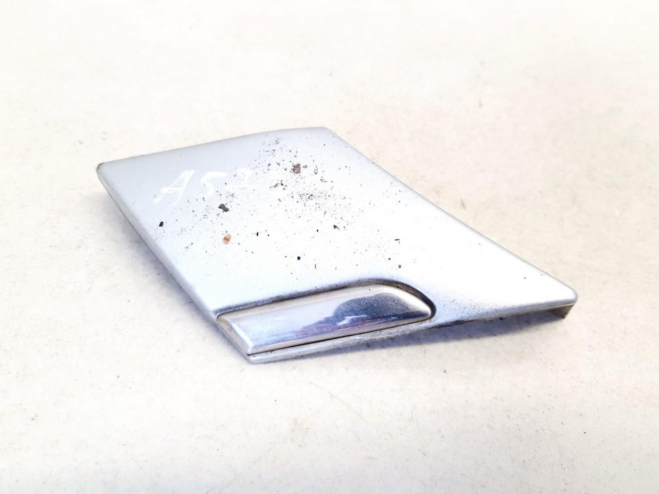 Sparno moldingas G.D. Mercedes-Benz S-CLASS 2002    3.2 a2206900462