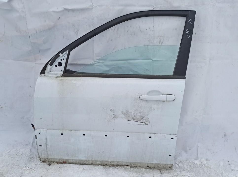 Kia  Sportage Doors - front left side