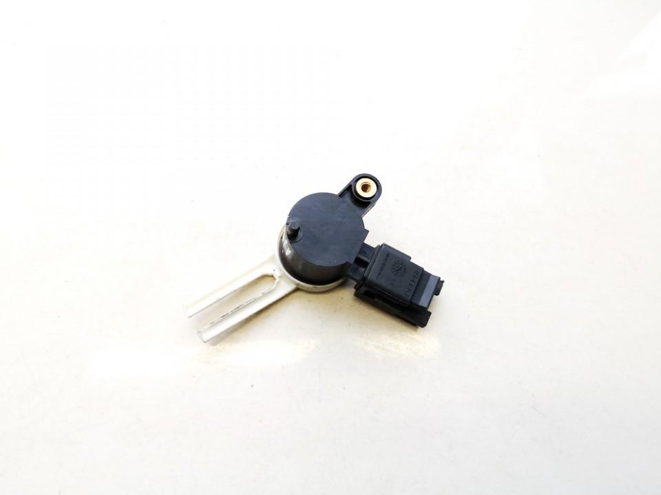 Clutch Pedal Switch (Clutch Switch) Opel Astra 2015    1.6 25889337