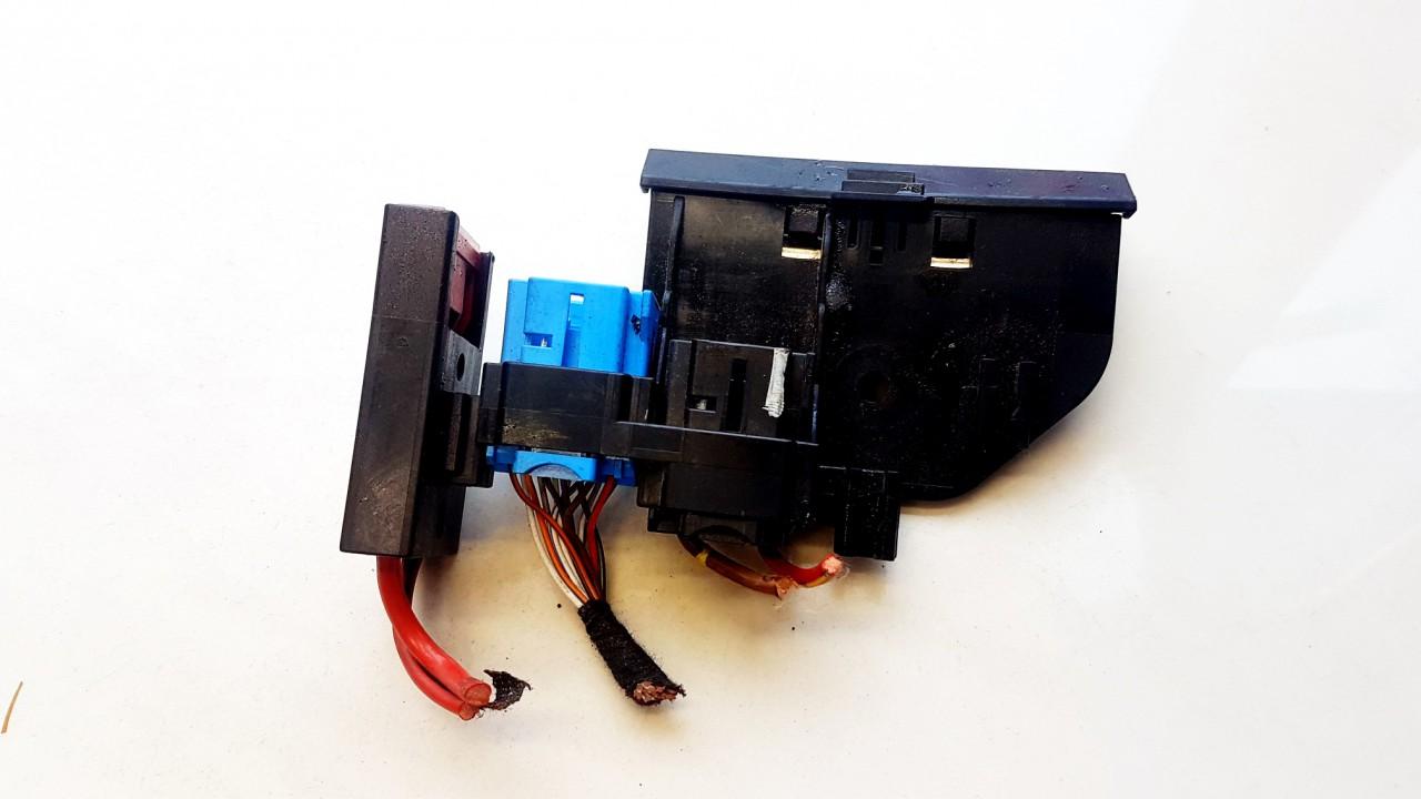 Connector Audi A8 2013    4.2 4H0937545B