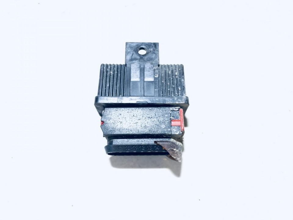 Kuro siurblio rele Citroen Xsara 1998    1.4 240107
