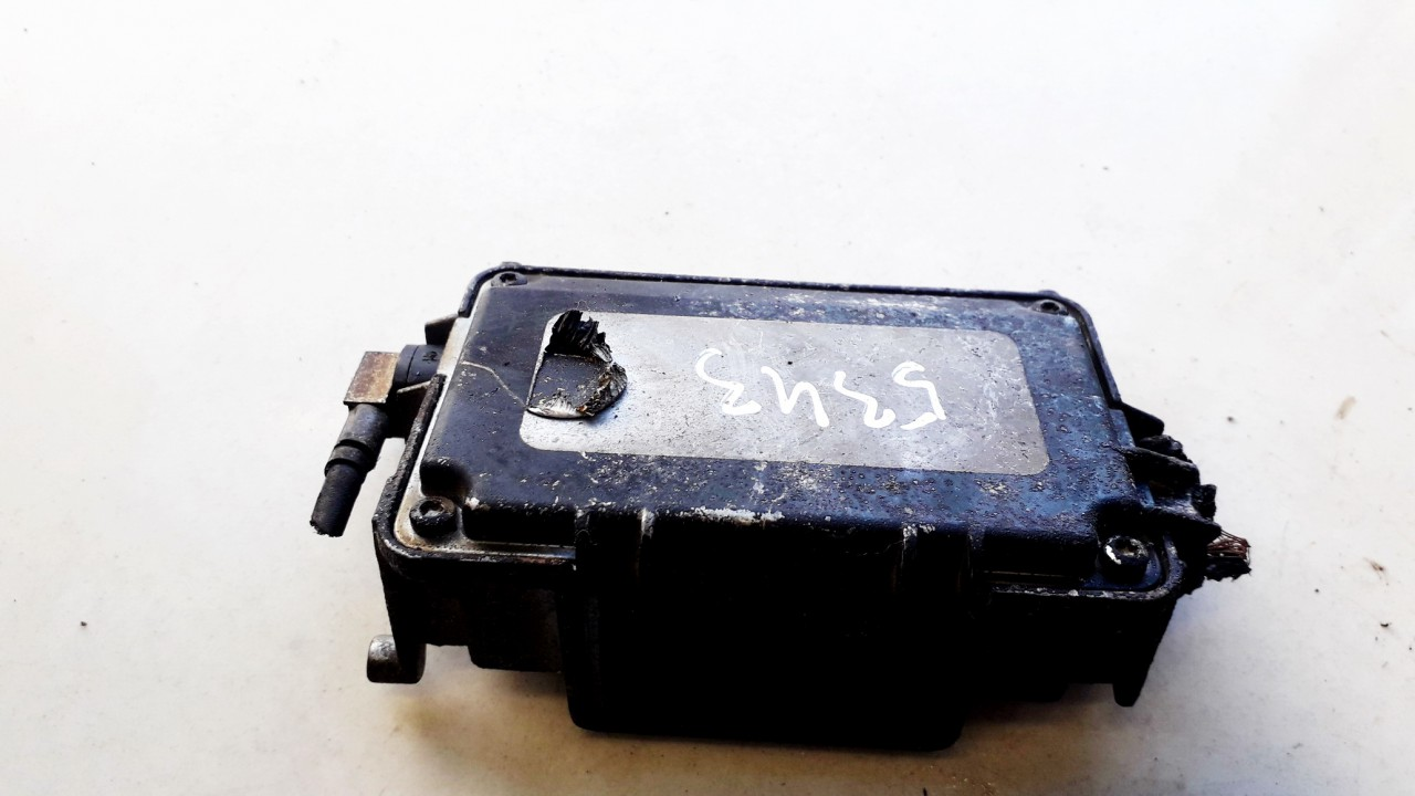 Rear camera Audi A8 2013    4.2 USED