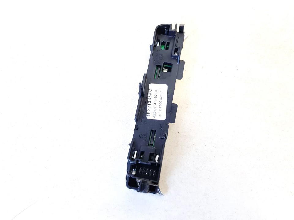 Pavaru dezes displejus Audi A6 2007    2.0 4f2713463c