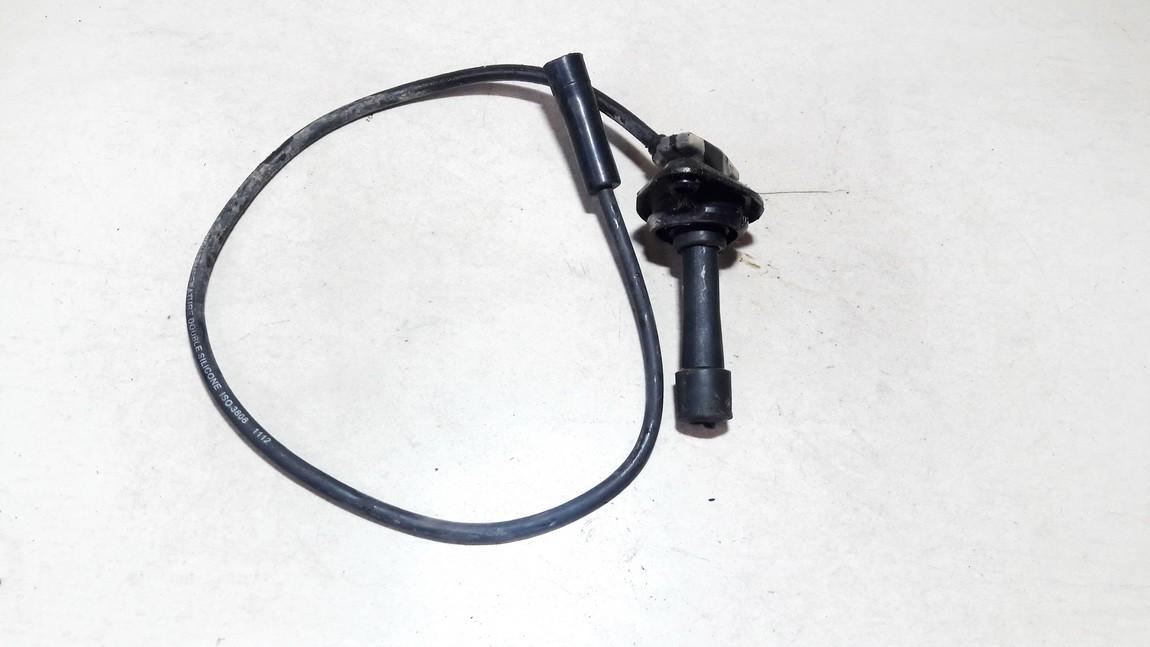 Zvaklaidziai (aukstos itampos laidas) Subaru Outback 1999    2.5 iso3808