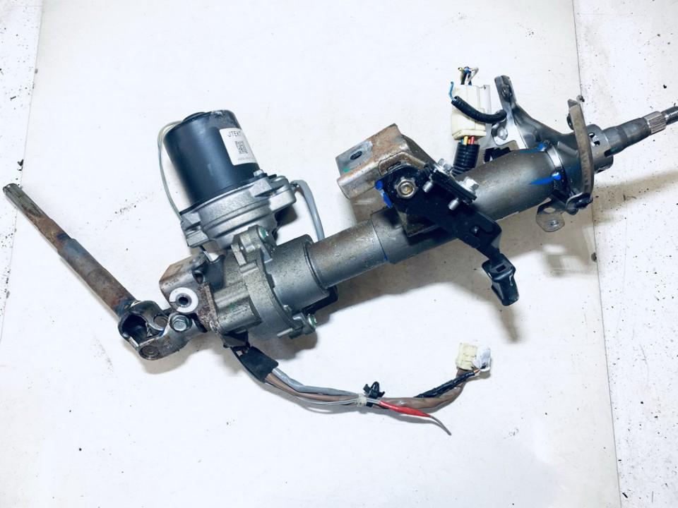 Elektrinis vairo stiprintuvo siurblys Toyota Aygo 2008    1.0 1608000252