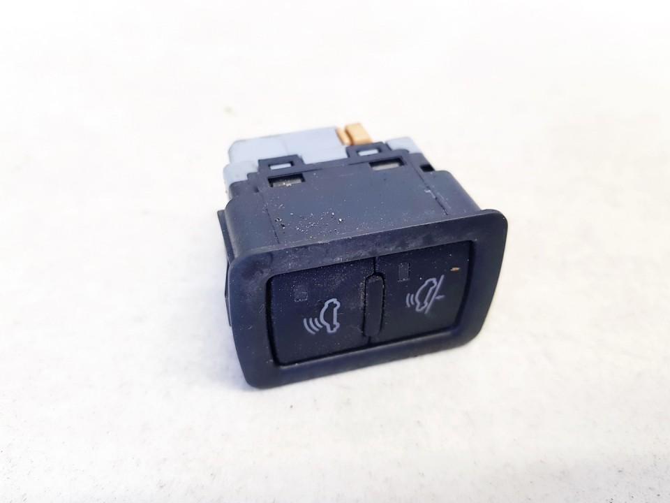 Signalizacijos isjungimo mygtukas Audi A6 2007    2.0 4f0959527