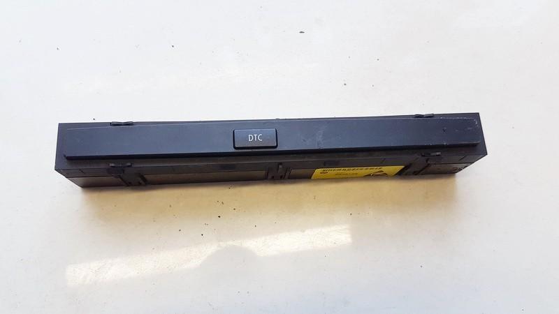 Parktroniko mygtukas BMW 5-Series 2006    0.0 6948128