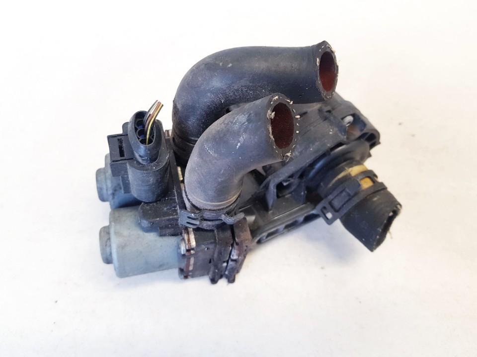 Tosolo peciuko voztuvai (vandens voztuvas) (kiausiniai) Audi A6 2007    2.0 0392023007