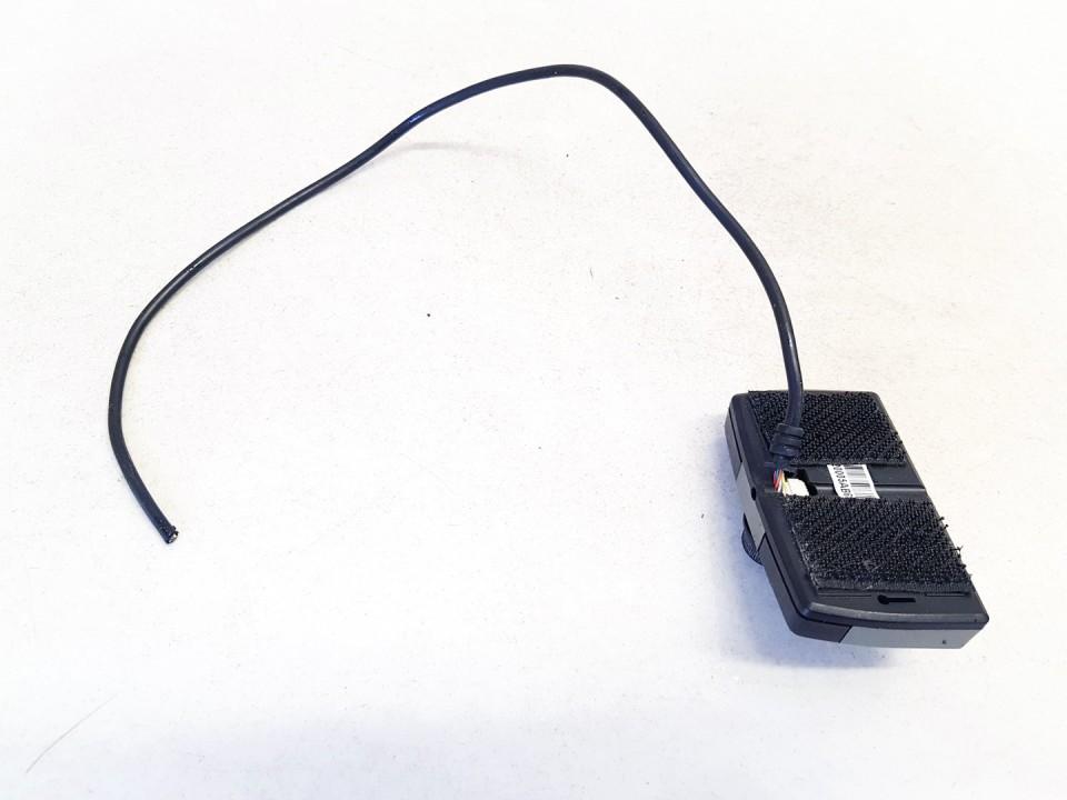 AUTO TELEPHONE, CRADLE Audi A6 2007    2.0 used
