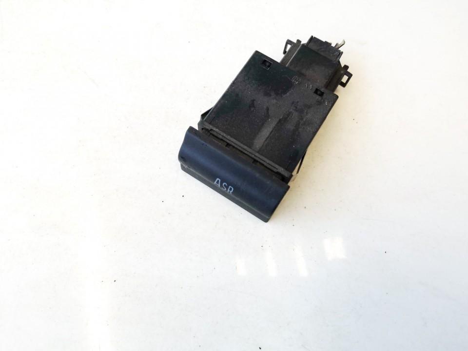 Sukibimo valdymo mygtukas Skoda Octavia 2000    1.9 1u0927133