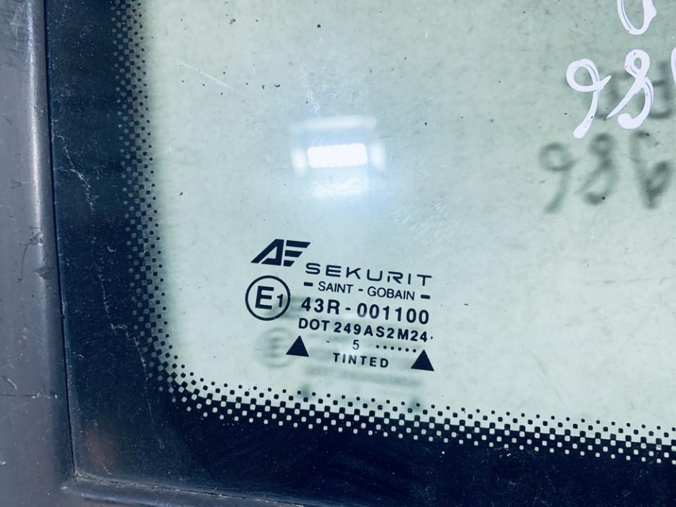 Fortke P.D. Volkswagen Sharan 2006    1.9 used