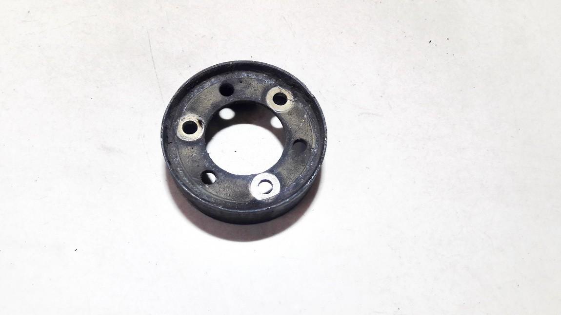 Vandens pompos dantratis (skyvas - skriemulys) Renault Laguna 1997    1.9 used