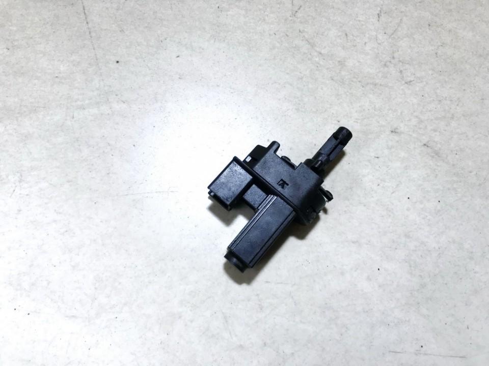 Sankabos pedalo daviklis Ford Galaxy 2008    2.0 4m5t7c534aa