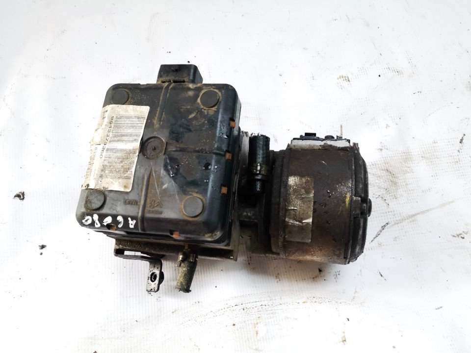Hidrauline pompa Citroen C5 2002    2.0 9643373280