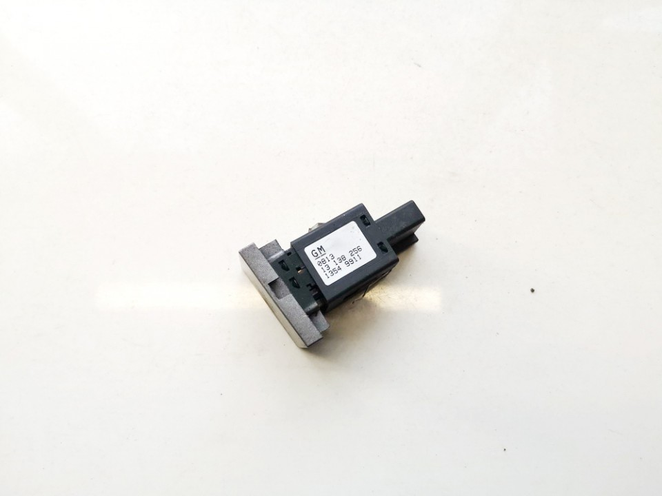 Parktroniko mygtukas Opel Vectra 2003    2.0 13138256