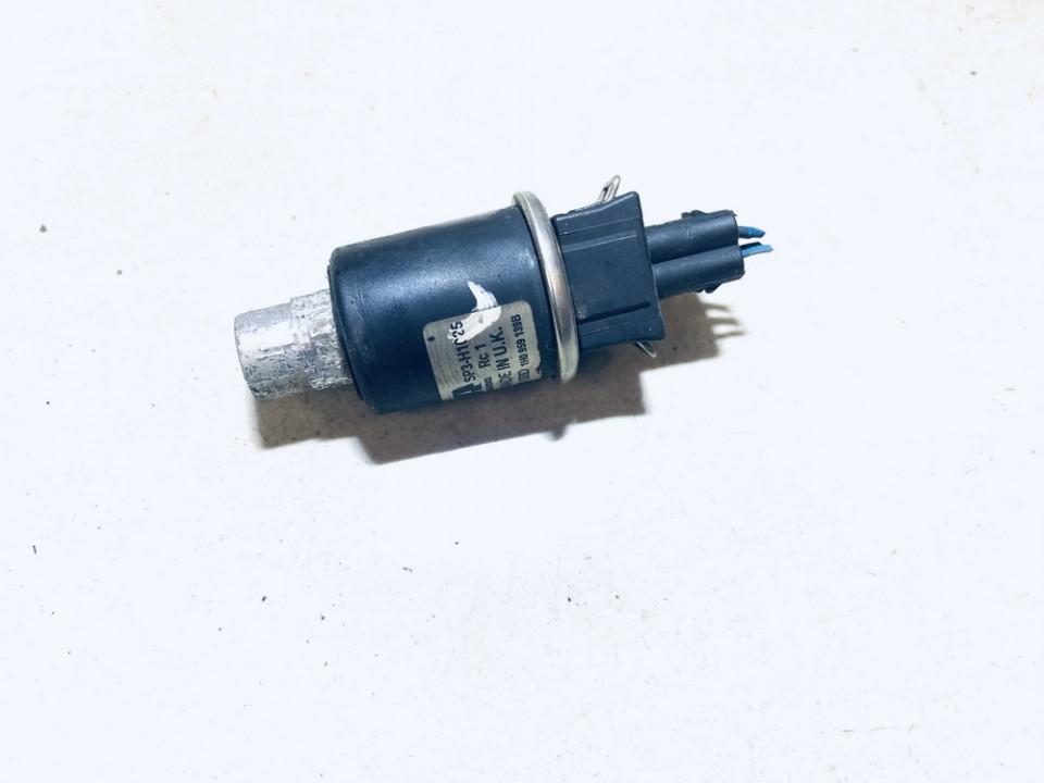 Pressure Switch, air conditioning AC Pressure Switch Control Volkswagen Sharan 2006    1.9 1h0959139b