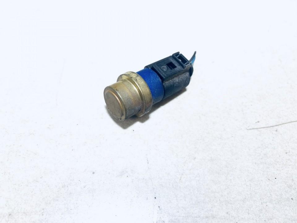 Variklio temperaturos daviklis Volkswagen Sharan 2006    1.9 7m3919369a