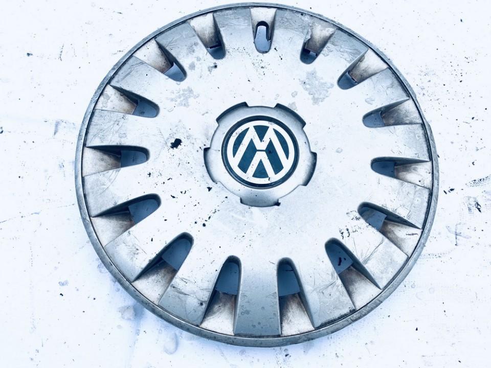Ratu Gaubtai R16 Volkswagen Sharan 2006    1.9 7M7601147E