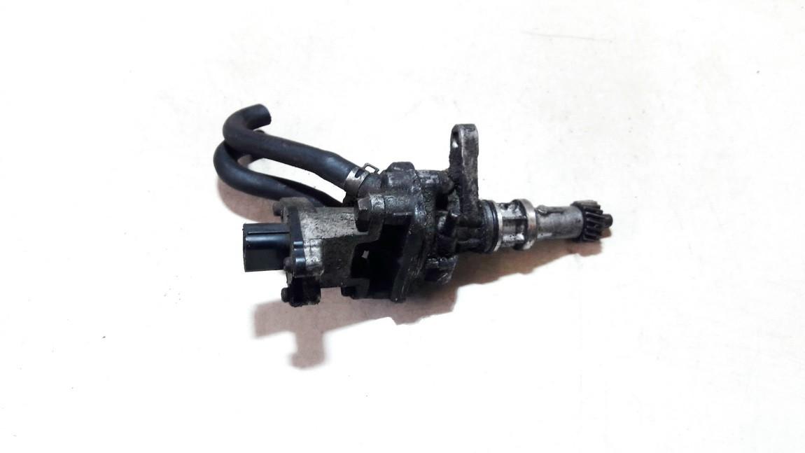 Speedometer Sensor (Vehicle Speed Sensor) Honda Civic 1995    1.5 78410SR3