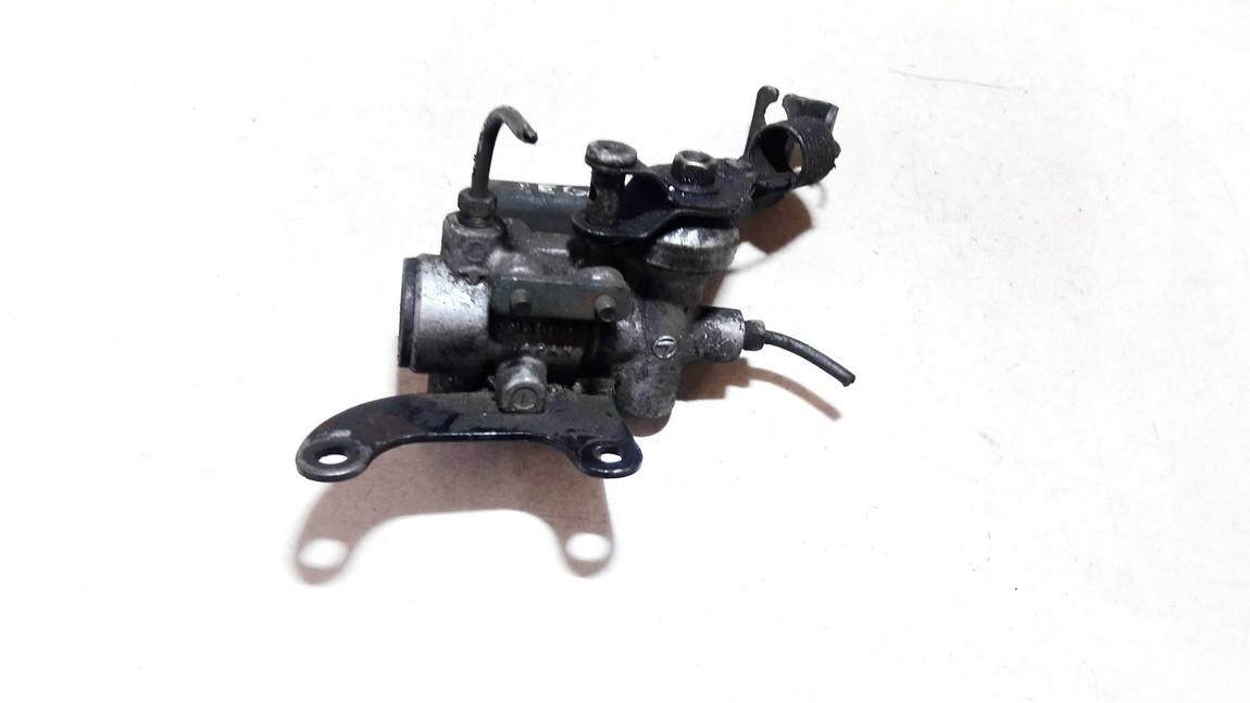 Brake Power Regulator Subaru Legacy 2000    2.5 NAB00