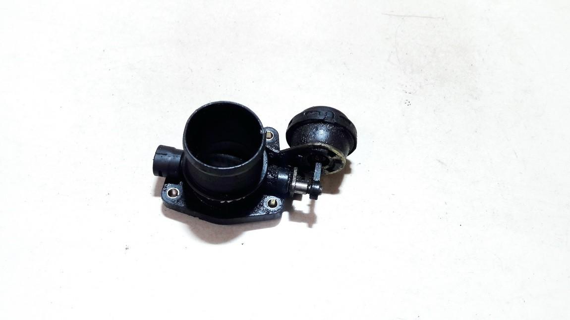 Droseline sklende 1123 used Renault LAGUNA 1999 2.0