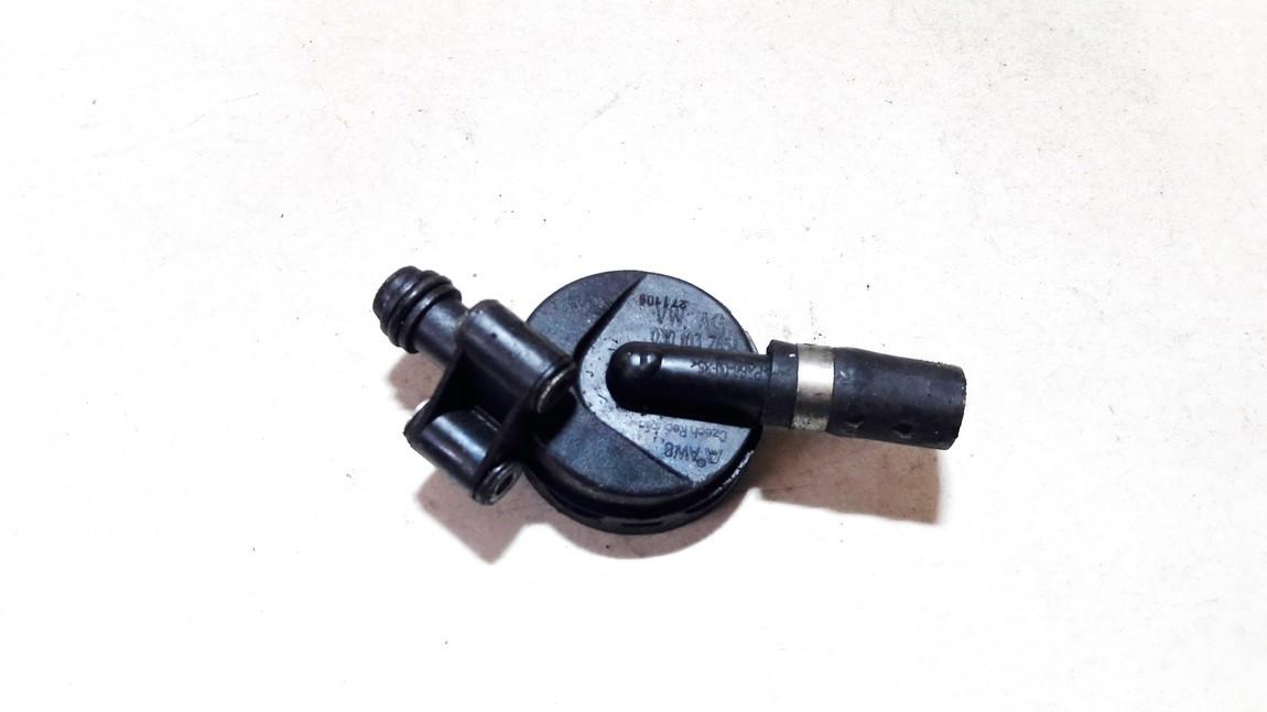 Alsuoklis Volkswagen Polo 2003    1.2 03D103765A