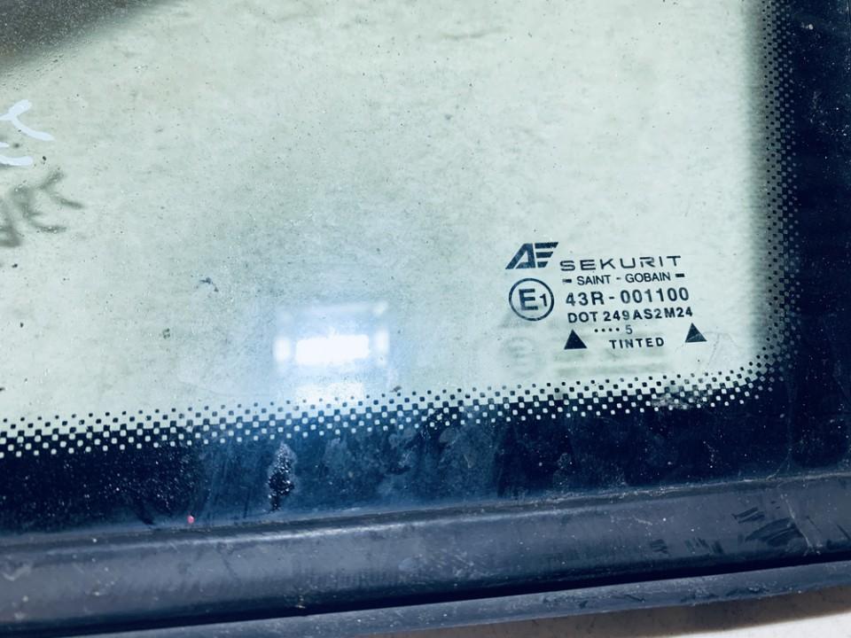 Fortke P.K. Volkswagen Sharan 2006    1.9 used