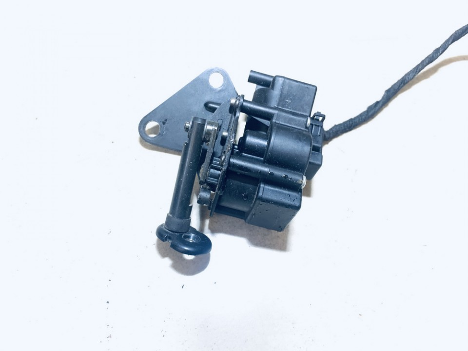 Fortkes atidarymo varikliukas Volkswagen Sharan 2006    1.9 7M0847080