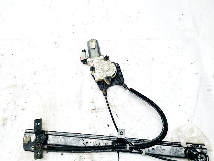 Duru lango pakelejas Dodge Neon 2002    2.0 used
