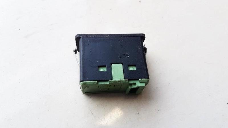 USB-AUX-Ipod jungtys BMW 5-Series 2005    0.0 61316986791