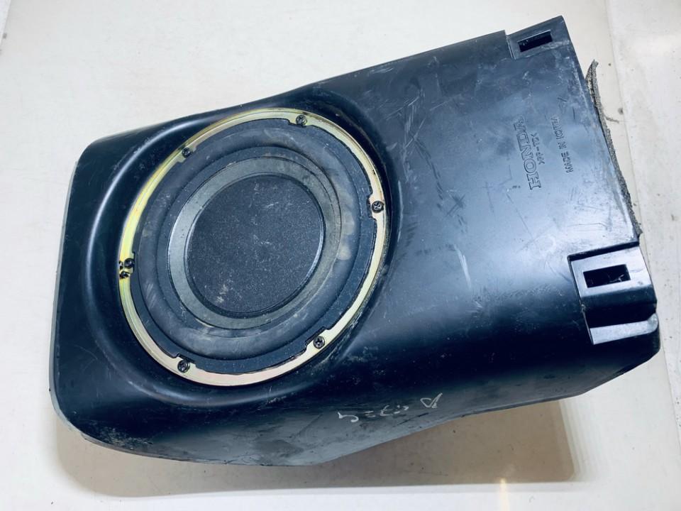 Zemu dazniu garsiakalbis Honda Element 2004    2.4 39120scva230m1