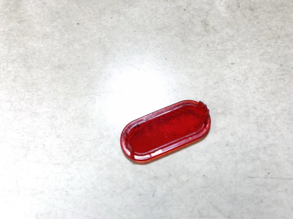 Duru apsvietimas P.D. Seat Ibiza 2011    1.4 used