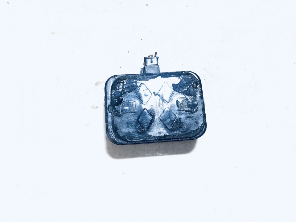 Stiklo lietaus daviklis Pr. Seat Ibiza 2011    1.4 1k0955559ah