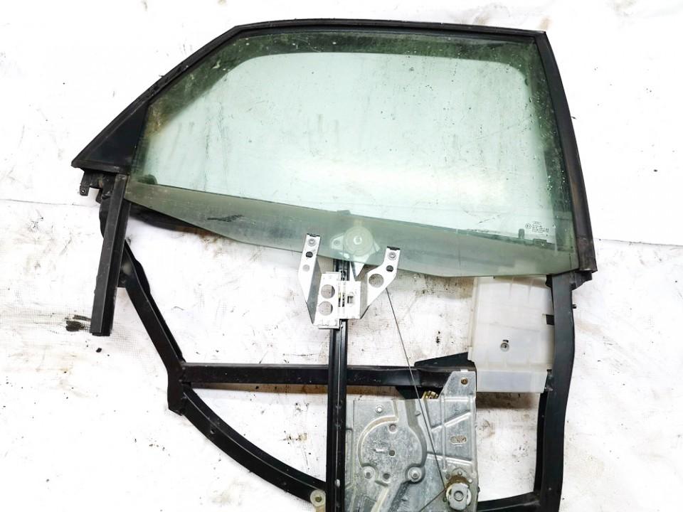 Duru remas G.D. Audi A4 1999    0.0 used