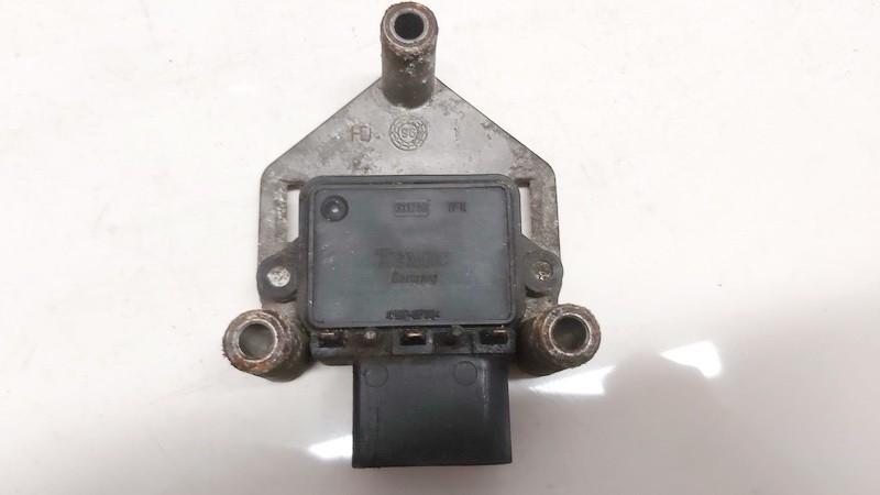 Ignition Control Module Audi A3 1998    1.8 311740