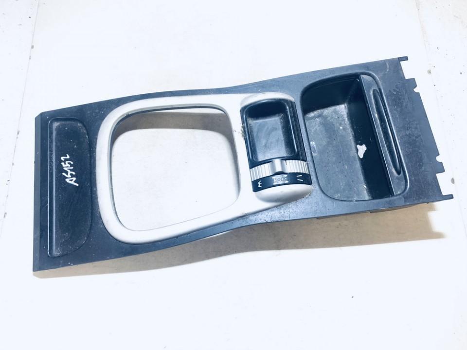 Sukibimo valdymo mygtukas Porsche Cayenne 2003    4.5 7l5941435a