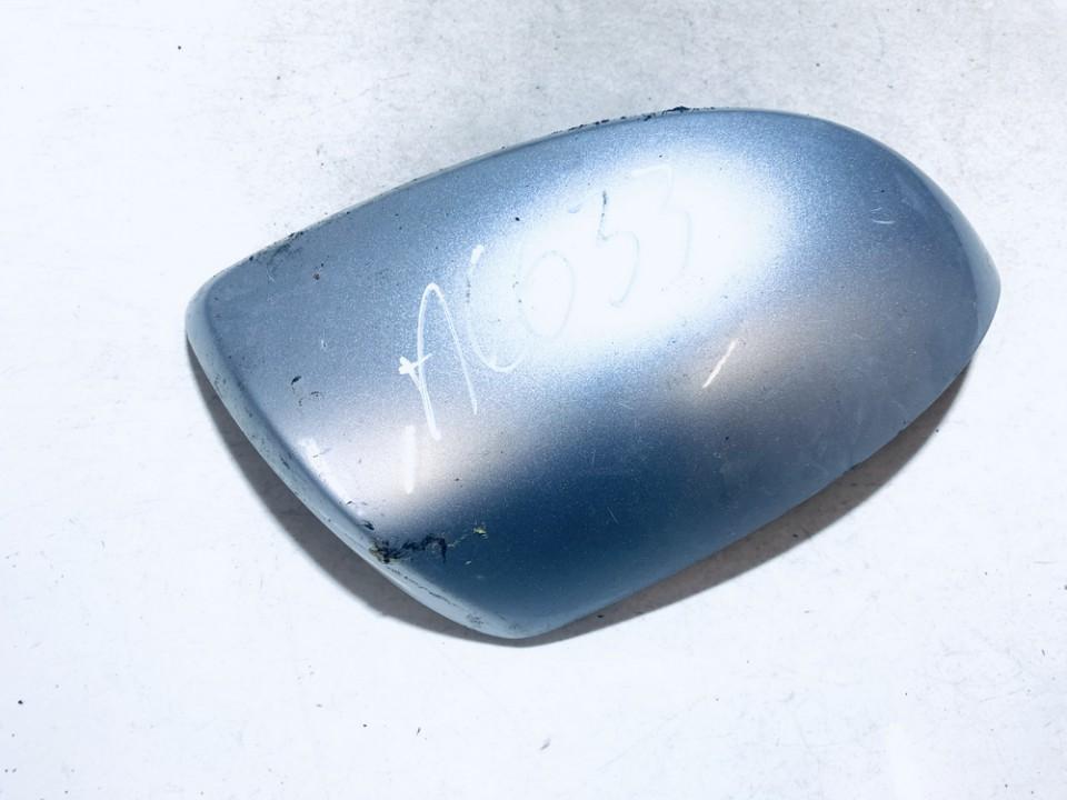 Duru veidrodelio dangtelis P.D. (priekinis desinys) Mazda 6 2010    2.2 d651