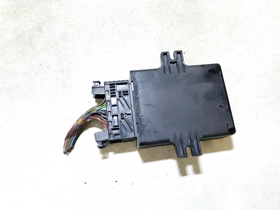 Switch, Headlight (LIGHT CONTROL MODULE) Mercedes-Benz E-CLASS 2004    2.2 a2115450432