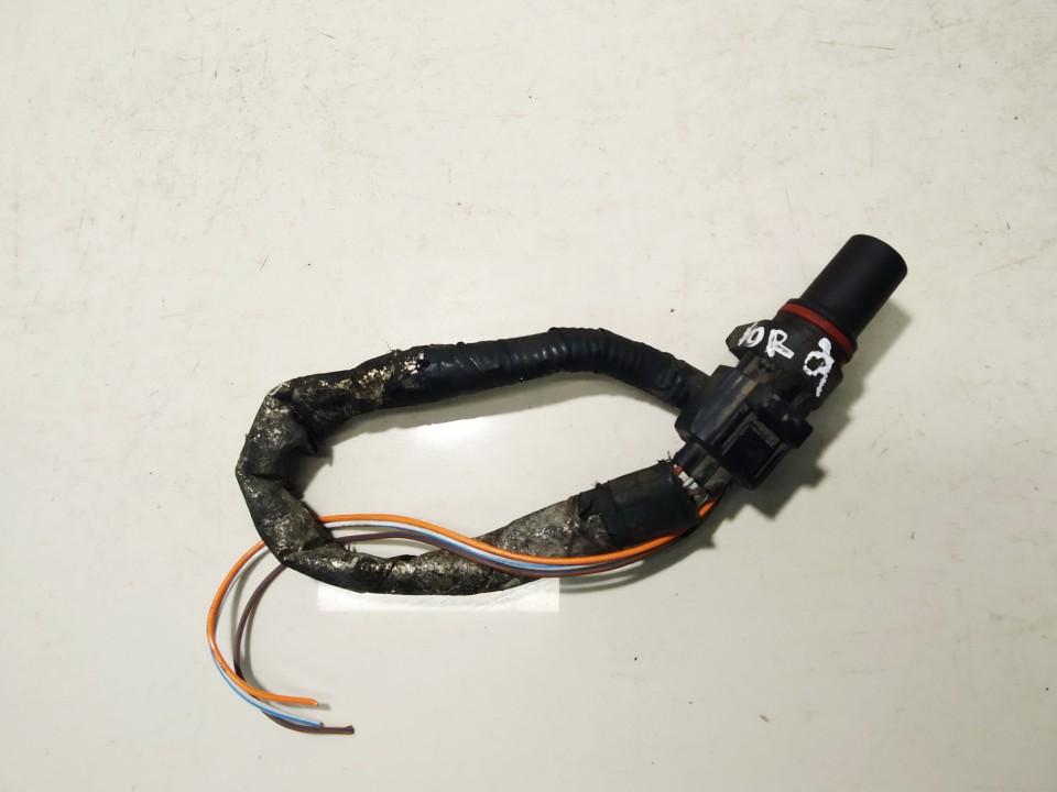 Speedometer Sensor (Vehicle Speed Sensor) Ford Transit 2004    2.0 2s6t9e731ab