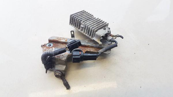 Fuel Pump Relay Lexus IS - CLASS 2006    2.5 1961700600