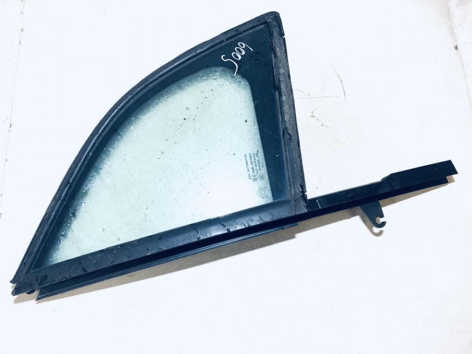 Duru fortkute P.D. Citroen DS3 2014    1.2 9683654780