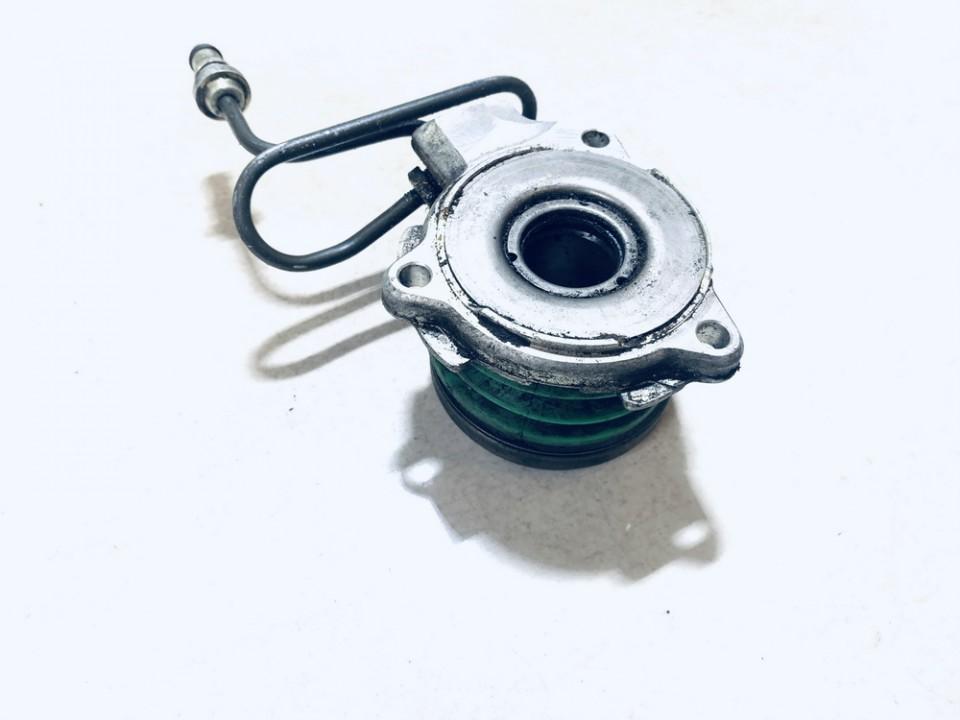 Sankabos isminamas guolis Opel Vectra 1999    2.0 90522729