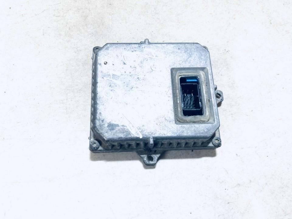 Zibinto xenon blokelis Volkswagen Touran 2003    0.0 1307329090