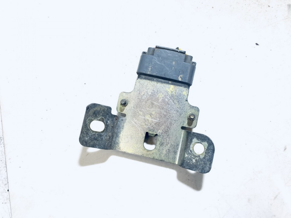 Ignition Control Module Subaru Legacy 1995    2.0 GB003
