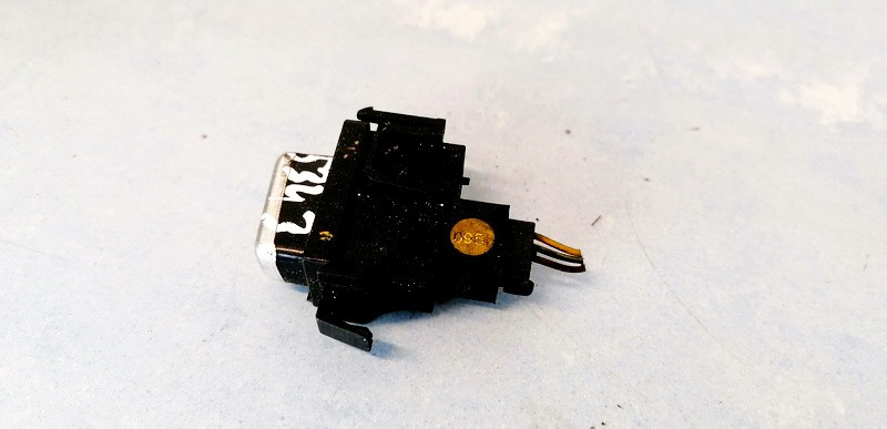 Kiti mygtukai Audi A8 2013    4.2 4H1907569B