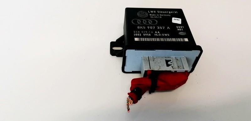 Zibinto xenon blokelis Audi A5 2010    2.0 8K5907357A